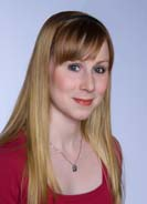 Mitarbeiter Julia Selzer