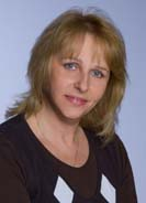 Mitarbeiter Daniela Köhler