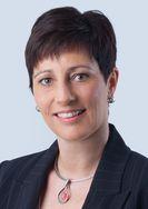 Mitarbeiter Anita Chloupek