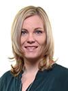 Mitarbeiter Caroline Bertl