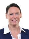 Mitarbeiter Claudia Bierbaumer
