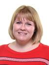 Mitarbeiter Petra Deinhofer