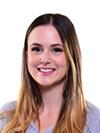 Mitarbeiter Jacqueline Eder