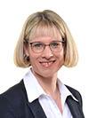 Mitarbeiter Kerstin Eder