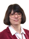 Mitarbeiter Monika Eichberger-Faltner