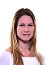 Mitarbeiter Manuela Eigner