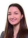 Mitarbeiter Viktoria Günay