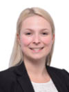 Mitarbeiter Sabrina Gullner