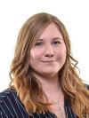 Mitarbeiter Lisa Hönigl