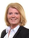 Mitarbeiter Susanne Horvath