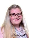 Mitarbeiter Tamara Jahn