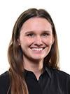 Mitarbeiter Veronika Jurcsa