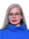 Mitarbeiter Barbara Kamptner