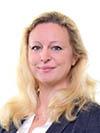 Mitarbeiter Daniela Kirchner