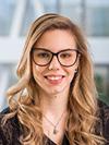 Mitarbeiter Isabell Franziska Klarer