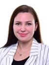 Mitarbeiter Manuela Klaushofer, BA