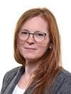 Mitarbeiter Angela Kraft