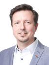 Mitarbeiter Mag. Holger Lang-Zmeck