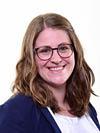 Mitarbeiter Verena Leonhardsberger
