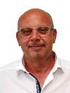 Mitarbeiter Andreas Morgeditsch
