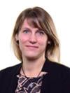 Mitarbeiter DI Daniela Neumayer, BSc