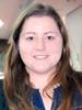 Mitarbeiter Fiona Sallmayer