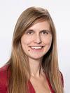 Mitarbeiter Mag. Therese Scheibenreif