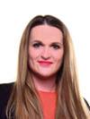 Mitarbeiter Denise Schlatter, MA