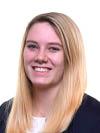 Mitarbeiter Marlene Steinmetz, BA