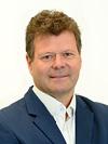 Mitarbeiter Mag. Johannes Zederbauer