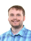 Mitarbeiter Ing. Wolfgang Zehetner, BA