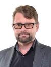 Mitarbeiter Mag. Hubert Baumann