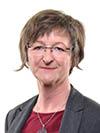 Mitarbeiter Eva Bosch