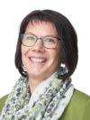 Mitarbeiter Christa Hartl
