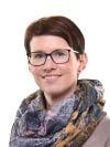 Mitarbeiter Manuela Hecher