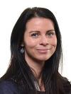Mitarbeiter Alexandra Hierner
