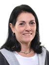 Mitarbeiter Nicole Hunziker Zahorsky