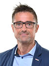 Mitarbeiter Ing. Helmut Kahrer