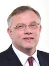 Mitarbeiter Mag. Rudolf Klopsch