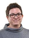Mitarbeiter Petra Lasselsberger, BA
