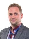 Mitarbeiter Mag. Jürgen Mandl