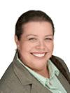 Mitarbeiter Brigitte Matejka