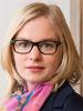 Mitarbeiter Mag. Anna Andre-Mrazek