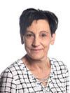 Mitarbeiter Renate Payreder