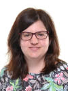 Mitarbeiter Kathrin Prammer