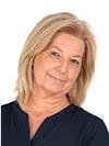 Mitarbeiter Monika Sarantoulidis