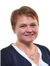 Mitarbeiter Maria Schimanko