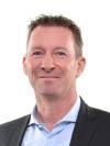 Mitarbeiter Ing. Jürgen Schlögl