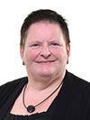 Mitarbeiter Karin Schoberlechner