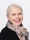Mitarbeiter Barbara Schweda